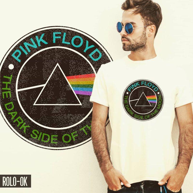 camisetas-estampadas-rolo-ok-pink-floyd