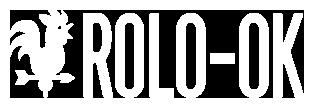 Rolo-OK